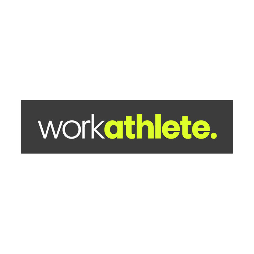 Work Athlete