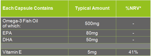 omega-3-500mg-2.png