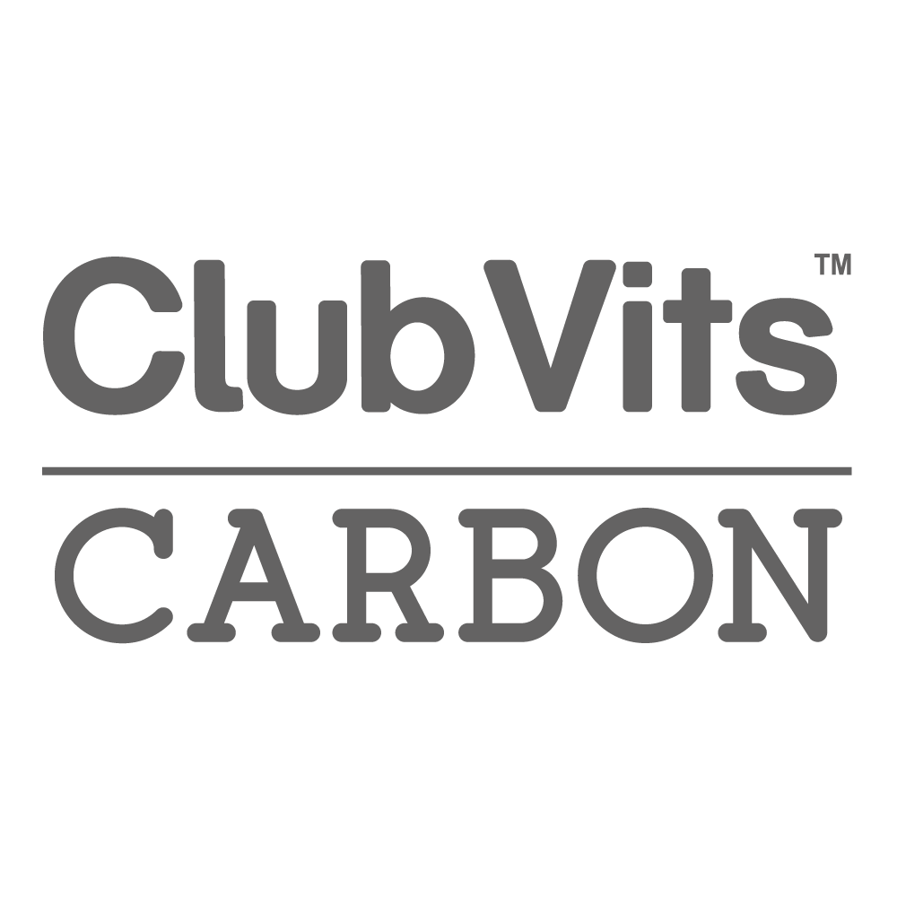 Club Vits Carbon