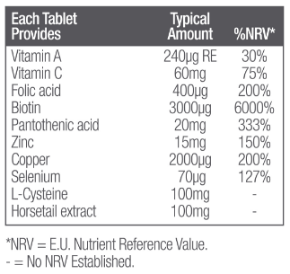 hair-volumiser-nutrition-table.png
