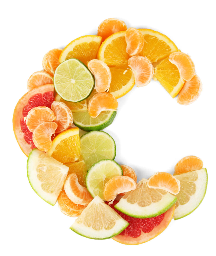 Cold and Flu Symptoms? What vitamins will help with your recovery?