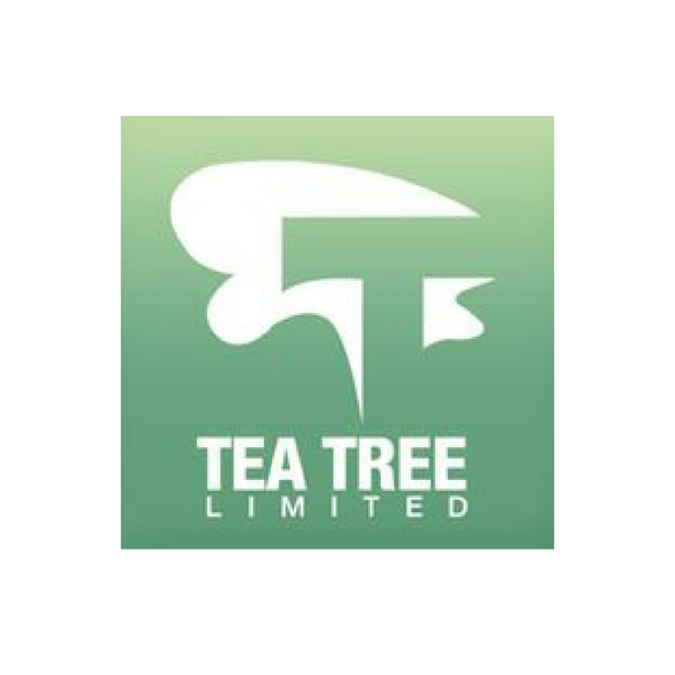 Tea Tree Ltd