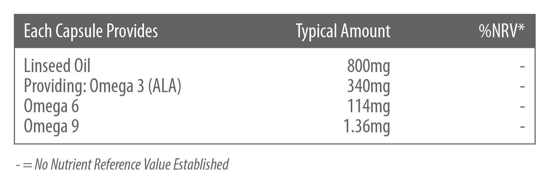 omega-3-6-9-flax-800mg--01.jpg