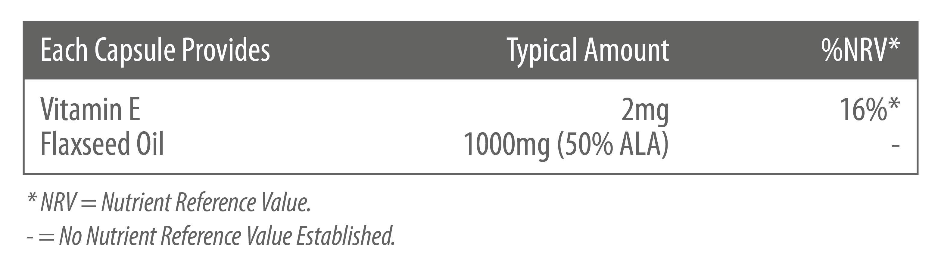 nrv-flaxseed-01.jpg