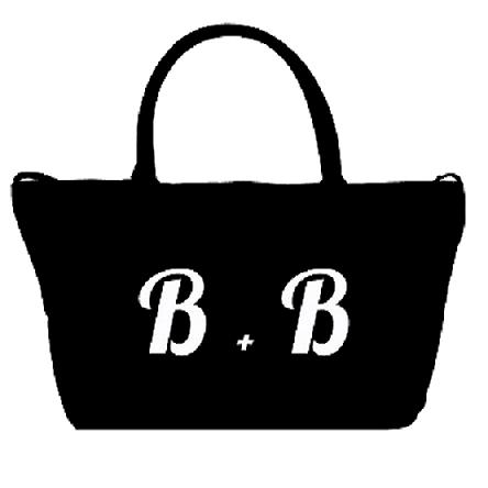 BagsandBriefcases