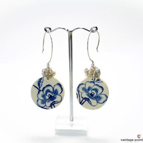 Lynn Davis, Unearthed Jewellery