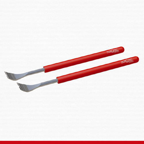 Hand Fitting and Removal Tools