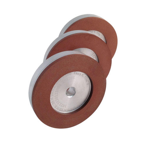 Small Diamond Grinding Wheels, D9, D46, D91