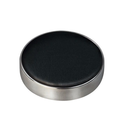 Watch Casing Cushions 53mm