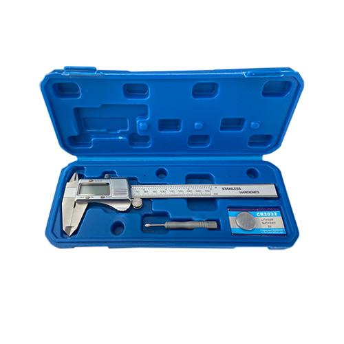 Boxed Digital Caliper gauge 150mm