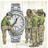 Veterans Watchmaker Initiative