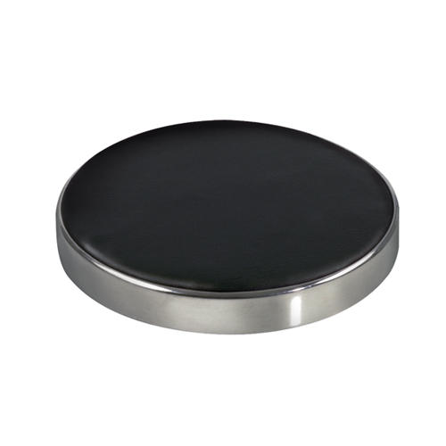 Watch case cushion 75mm diameter for watch and clock repair