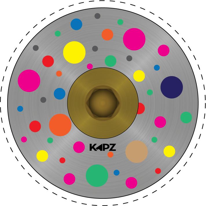 26154---ebe---kapz-bike-cap.png