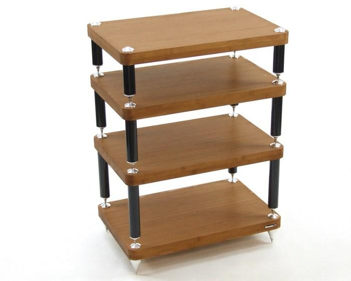 Equipment Racks & Stands
