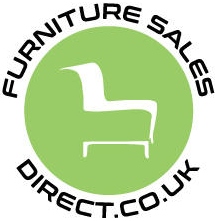 Furniture Sales Direct