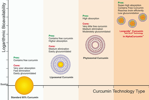 alphacurcumin-curcumin-technology-diagram-500.png