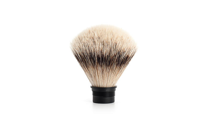 STYLO Replacement Shaving Brush heads