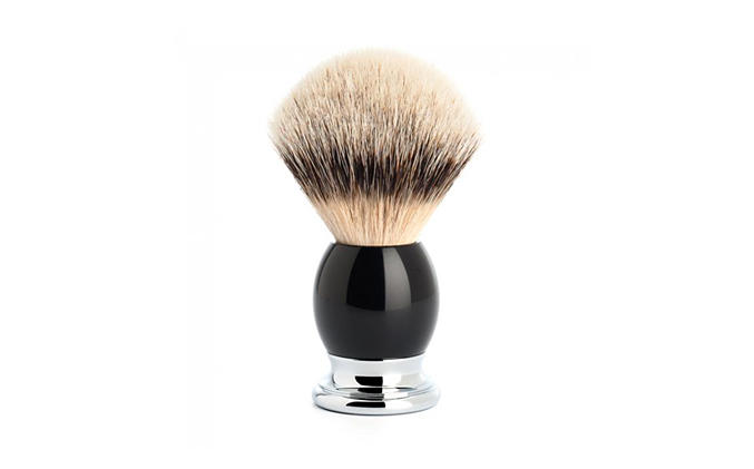 Sophist Shaving Brushes