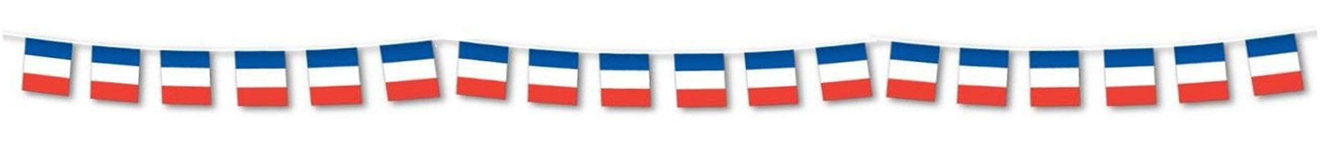 french-bunting-finished.jpg