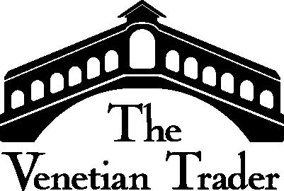 The Venetian Trader Ltd