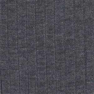 Bresciani-over-the-calf-cotton-socks-in-Anthracite-Grey
