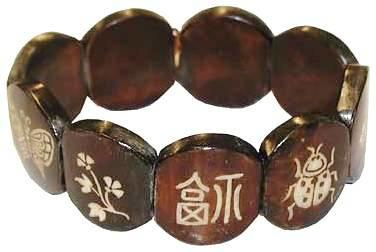 Chinese bracelets and bangles