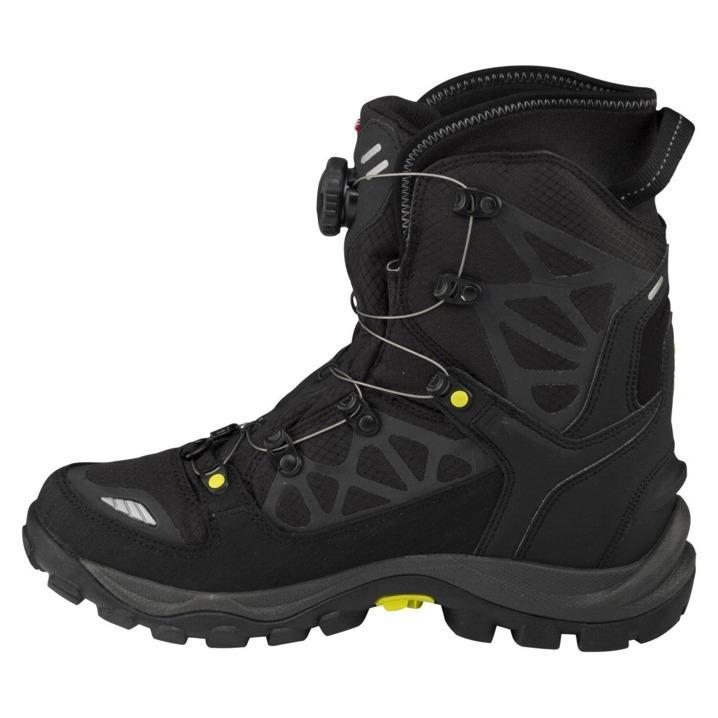 Viking Footwear | CONSTRICTOR II BOA GTX WINTER BOOT