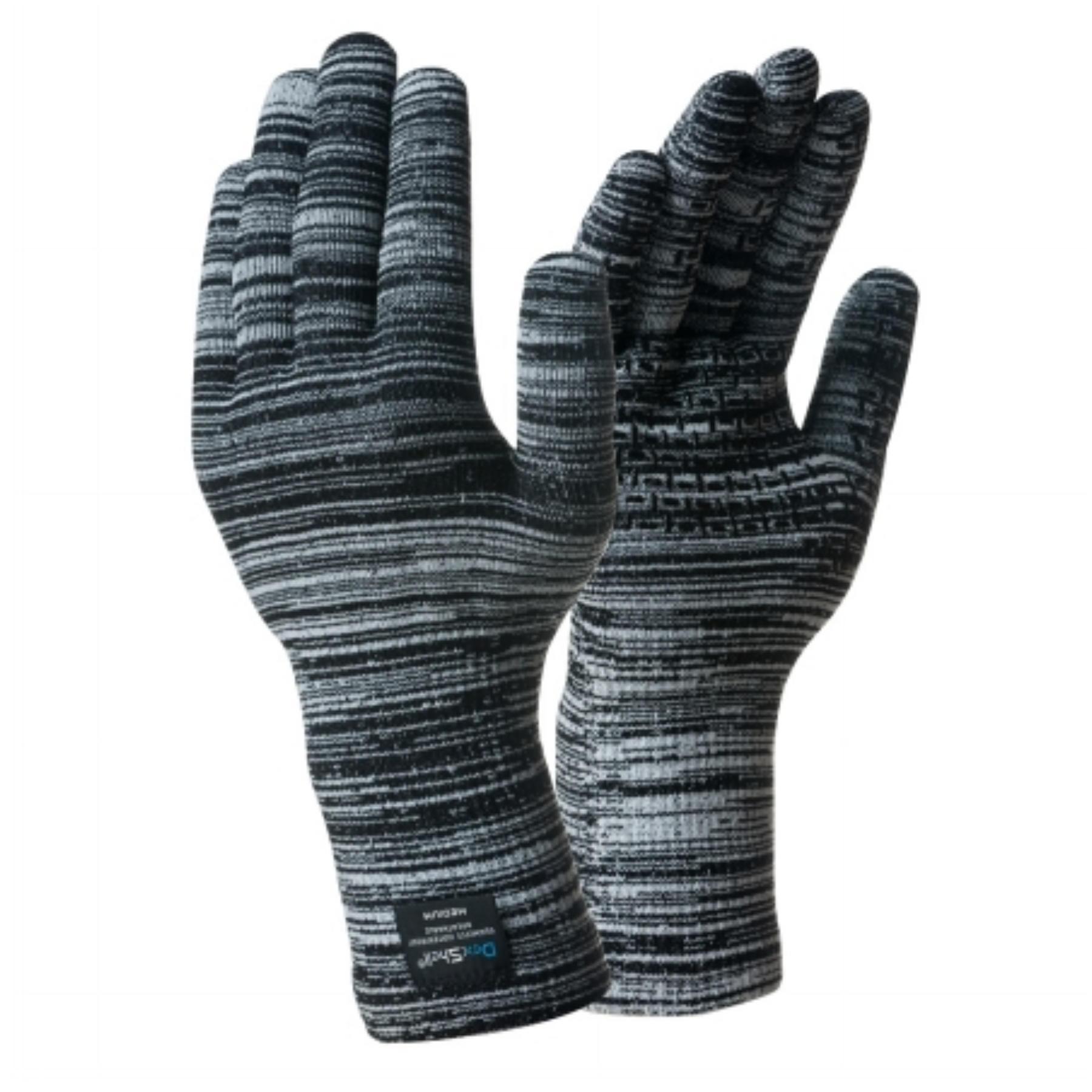 Mens gloves sale uk - Mens Gloves Sale Uk 42