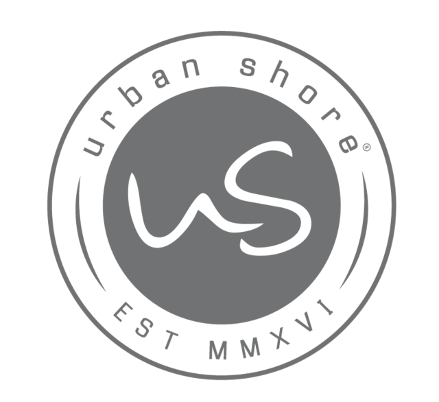urban shore ltd