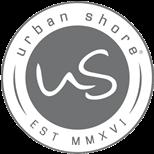 urbanshore-logo25.png