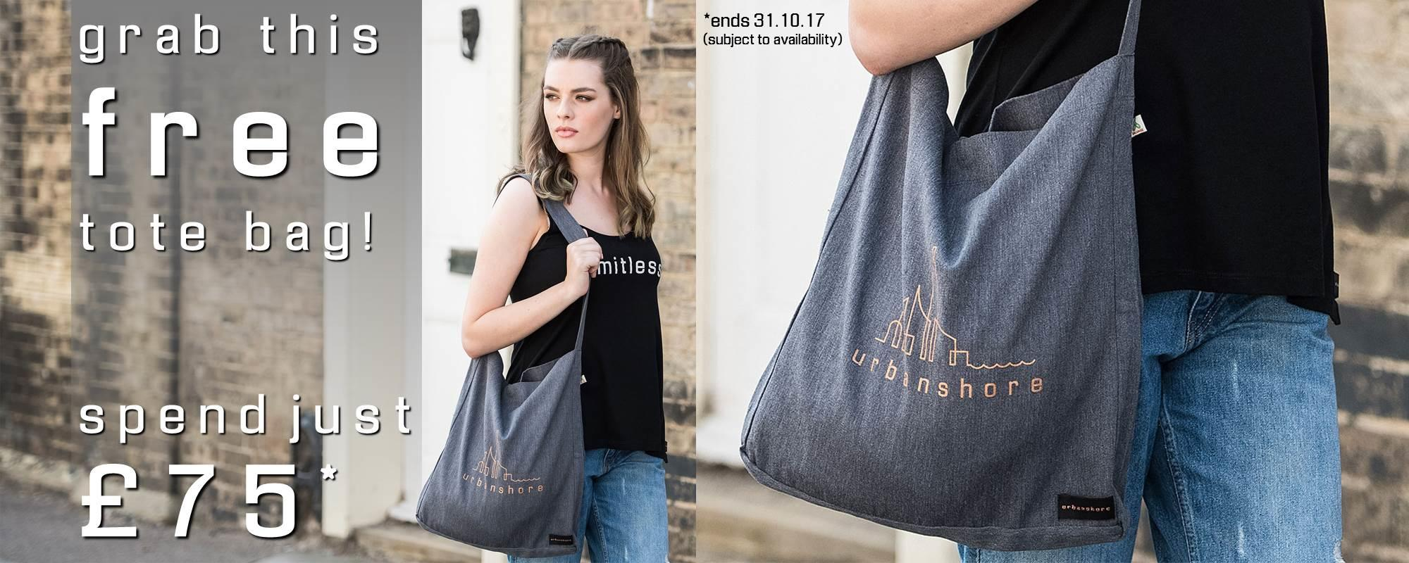 free-tote-bag-offer6.jpg