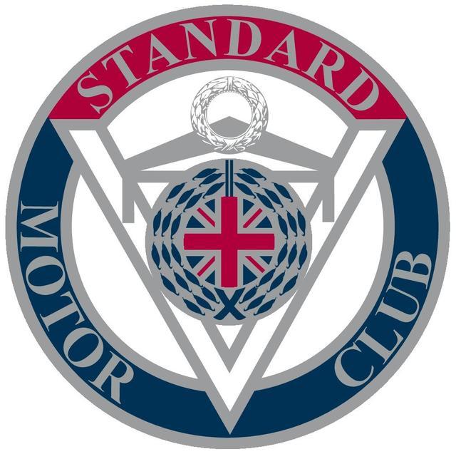 Standard Motor Club