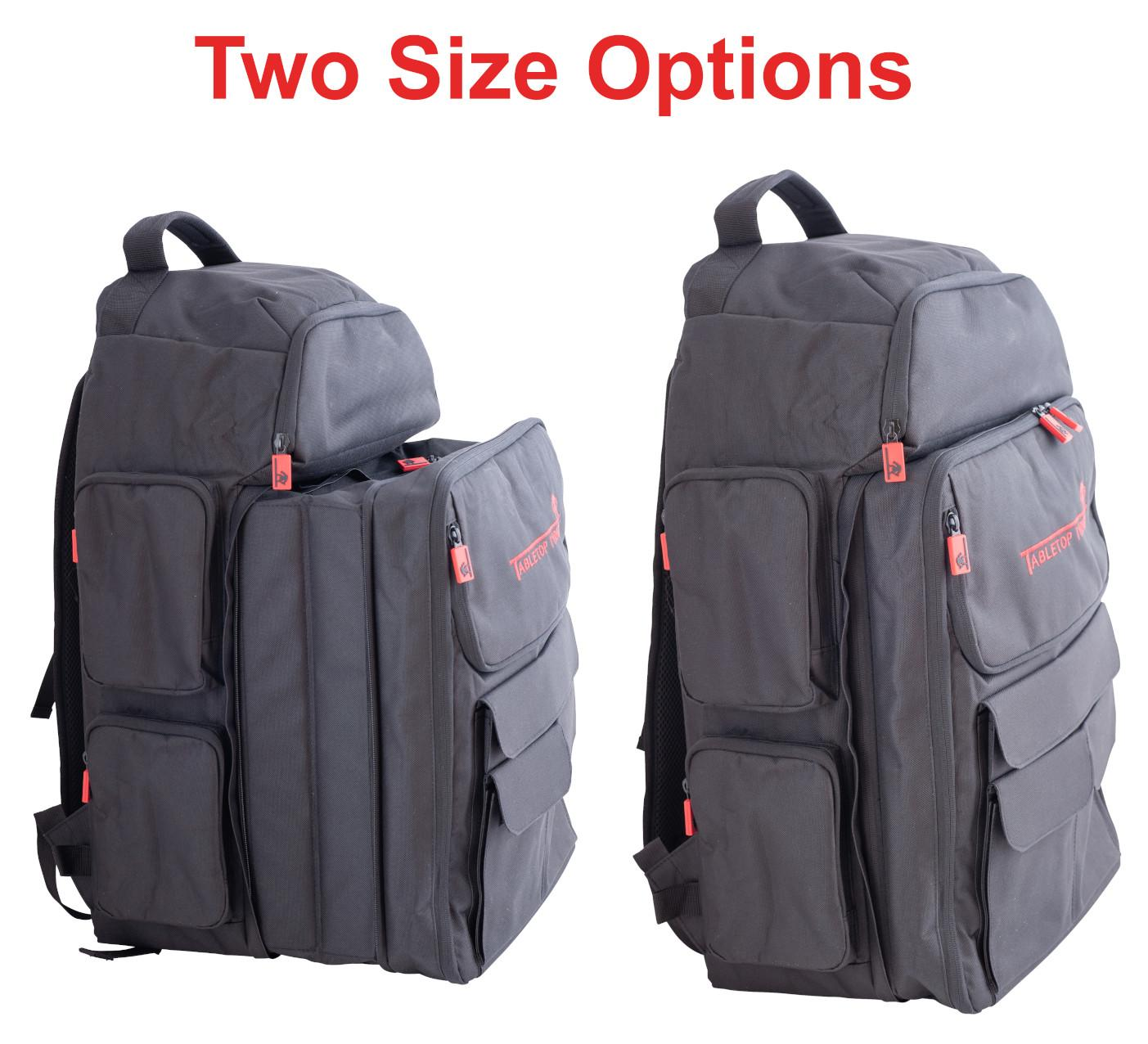 two-sizes-backpack.jpg