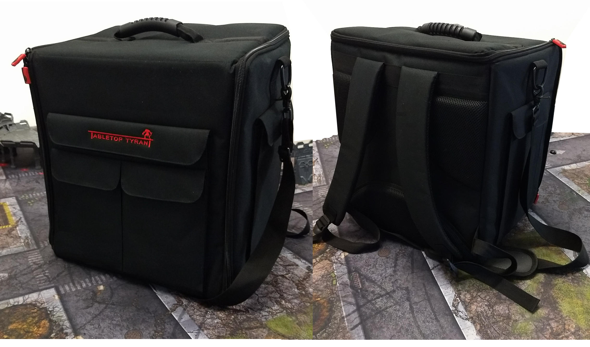backpack-front-back.jpg