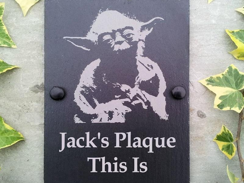 http://slateworksigns.co.uk/st/wp-content/uploads/2014/05/yoda.jpg