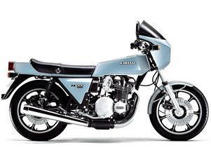 kawasaki-z1000-z1r.jpg
