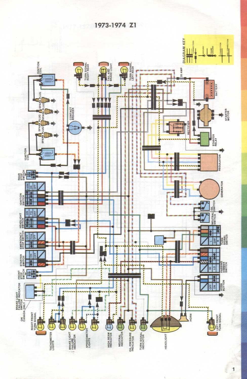 z1-73-74-us-1.jpg