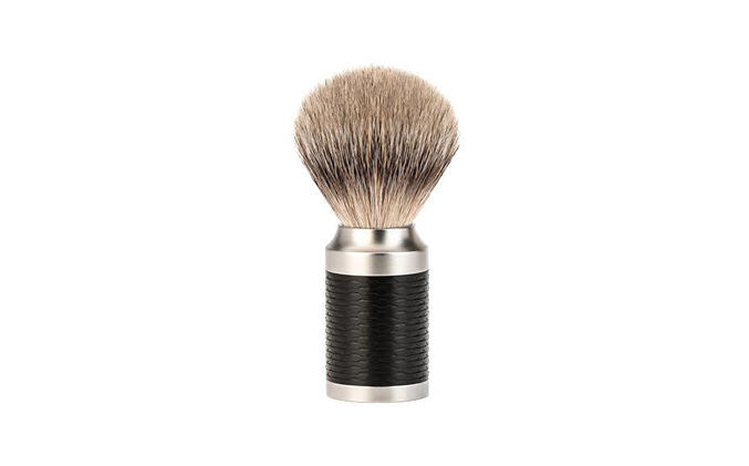ROCCA SHAVING BRUSHES