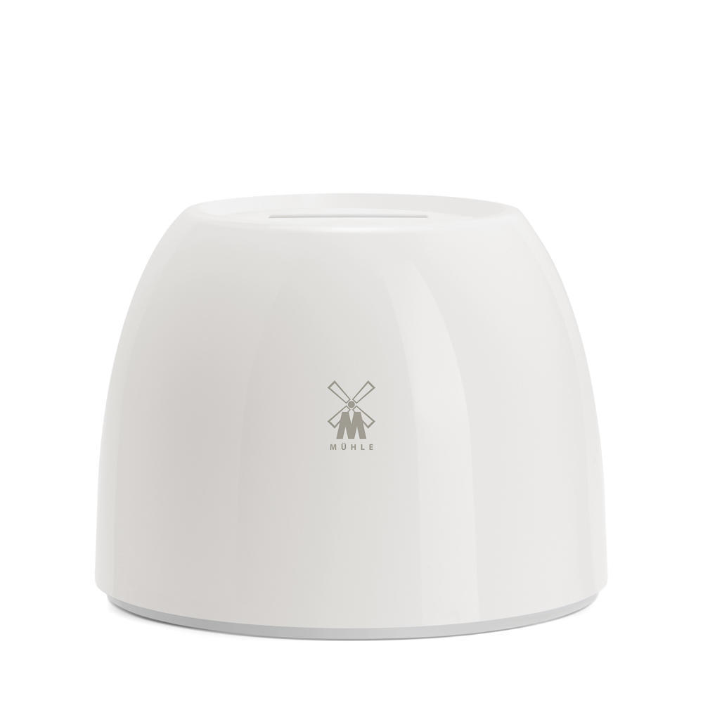 MUHLE White Porcelain Blade Bank - BB