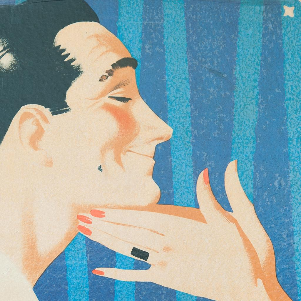 The Most Common Wet Shaving Skin Complaints (and how to avoid them)