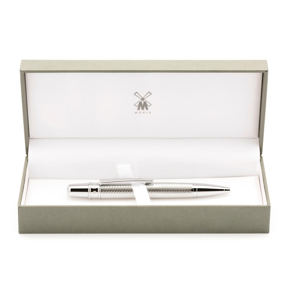 The MÜHLE Ball Point Pen