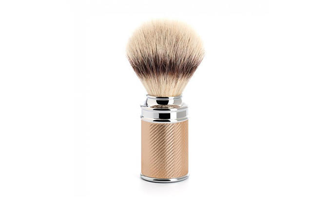 TRADITIONAL SHAVING BRUSHES