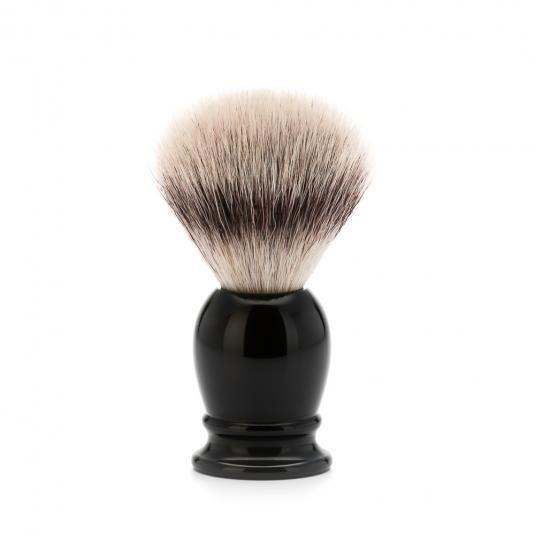 Best Selling Synthetic Fibre Shaving Brushes