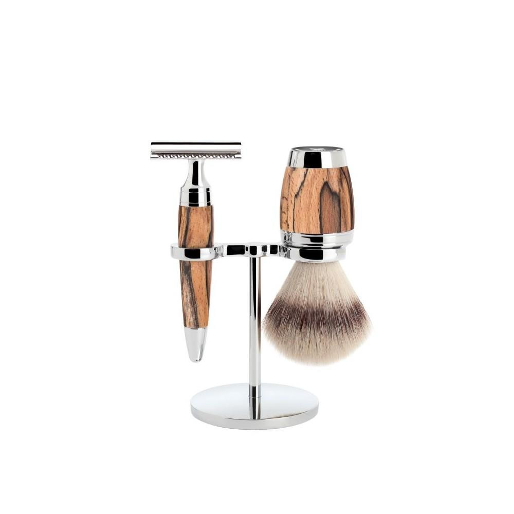 STYLO SHAVING SETS