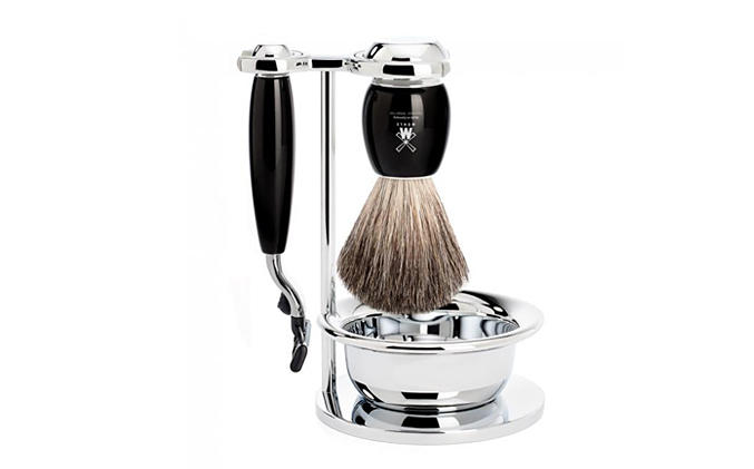 VIVO SHAVING SETS