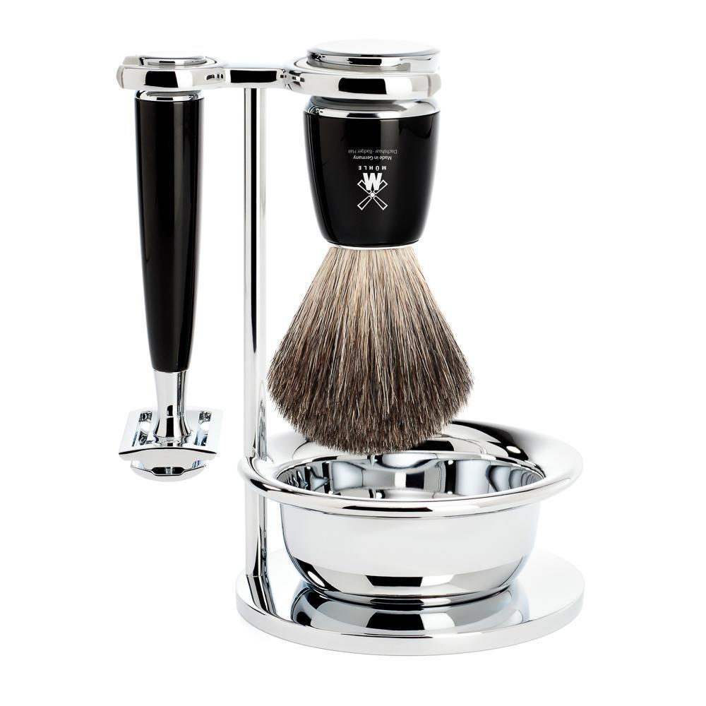 Best Selling Shaving Sets