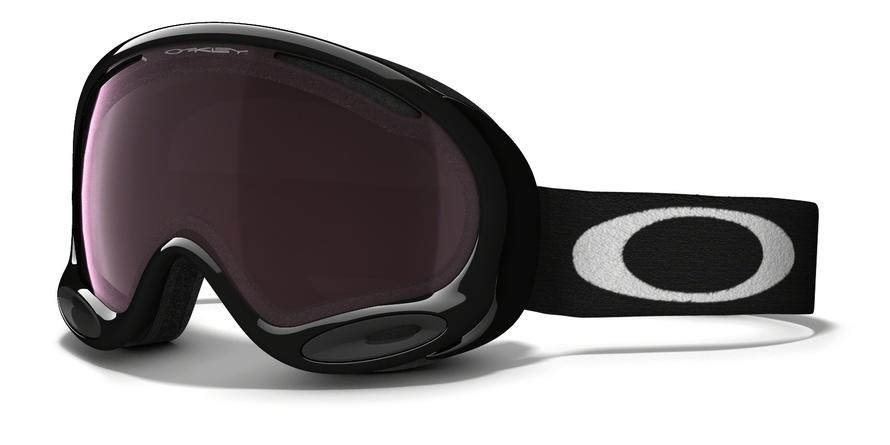 Oakley A-FRAME 2.0 OO7044 59-746  Irregular Goggles picture 1