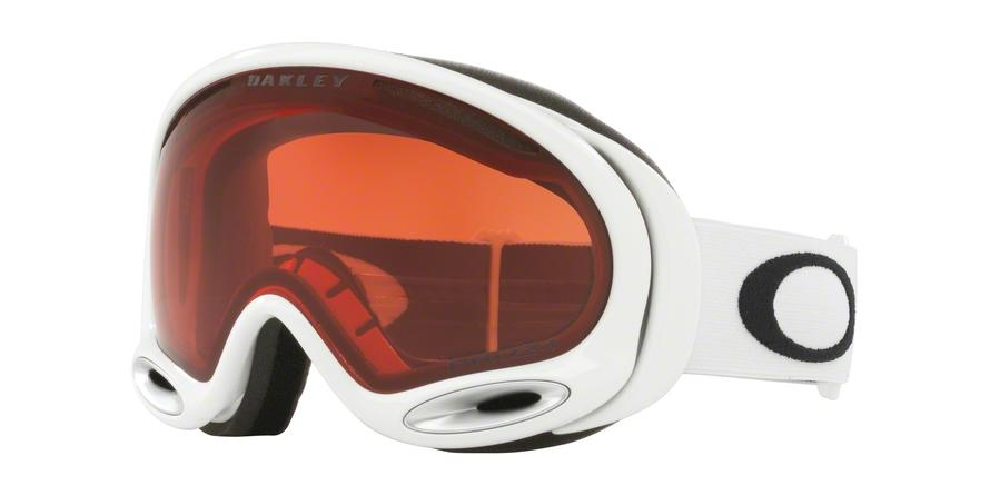 Oakley A-FRAME 2.0 OO7044 59-747  Irregular Goggles picture 1