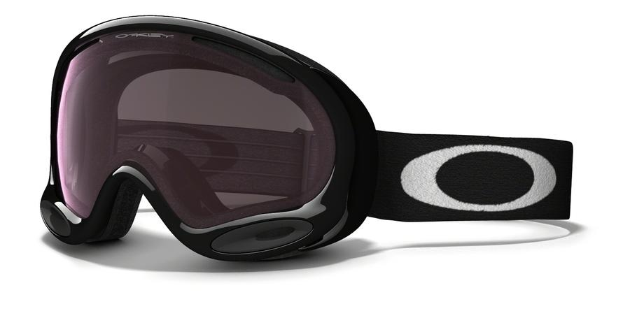 Oakley A-FRAME 2.0 OO7044 704402  Irregular Goggles picture 1