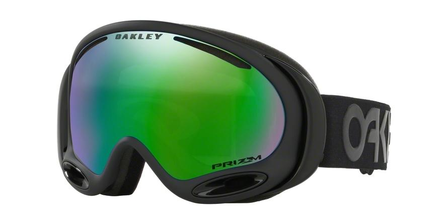 Oakley A-FRAME 2.0 OO7044 704466  Irregular Goggles picture 1
